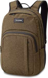 Dakine Campus Backpack now £22.83 delivered at Amazon