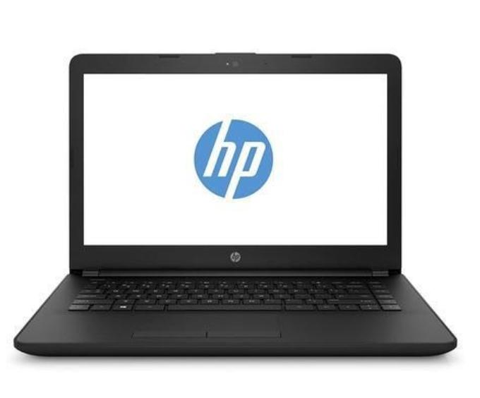 HP Ryzen 3/4GB RAM/128GB SSD/1080p refurbished laptop £239.97 delivered @ Laptops Direct