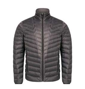 Men's Berghaus Tephra down insulated jacket - £35.96 instore @ Costco Farnborough