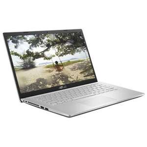 Asus X409FA-EK034T Core I5-8265U 8GB 256GB SSD 14 Inch FHD Windows 10 Home Laptop - £429.97 delivered @ Laptops Direct