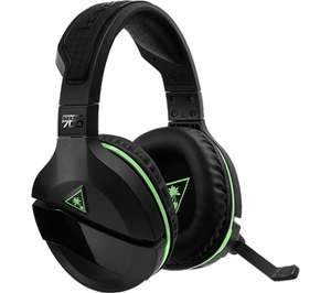 TURTLE BEACH Stealth 700 Wireless Gaming Headset - £84.99 @ Currys PC World