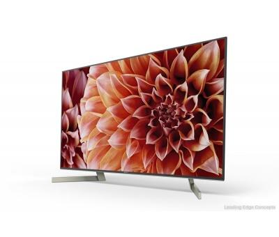 Sony KD-65XF9005 65 inch UHD 4K TV £999 @ LeConcepts