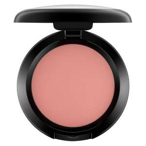 """20% off Christmas """"Star"""" Sets and get a free Blush with £65 MAC spend, plus free sample at Look Fantastic"""