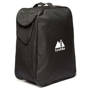 EUROHIKE  Wellington Boot Bag £5 (+£1 Click & Collect) @ Ultimateoutdoors