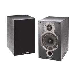 Wharfedale DIAMOND 9.0 (Black) - In store only £39 @ Richer Sounds