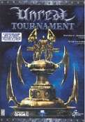 [Steam] Unreal Tournament: GOTY Edition 45p / Unreal Deal Pack Inc UT GOTY, UT 2004, UT 3 Black, Unreal Gold, Unreal 2 £1.72 @ GamersGate