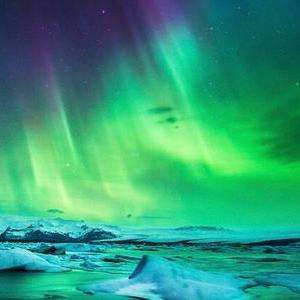 Iceland Northern Lights Tour 2 Nights at Choice of Hotels & Return London Flights, 18th-20th Mar £139 pp (£278 total) with code at Groupon
