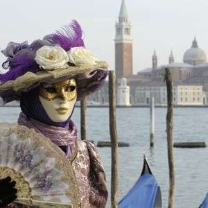 Extended weekend in Venice - £128pp - 14/3-17/3 - From East Midlands - Breakfast Included - Based on 2 sharing via Booking.com