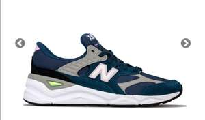 New Balance MSX90 - £27.99 (With Code) @ Get the Label