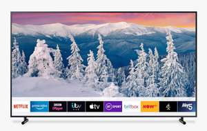 """Samsung 55"""" QLED 4K TV (The Frame 2019) - £863.28 (With Code) @ Samsung EPP/Education Store"""