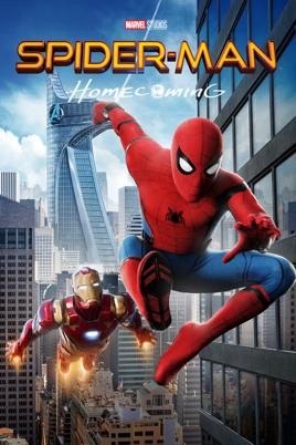 Mega Movie Week from £2.99 @ iTunes Store (eg Spiderman: Homecoming 4K £2.99, Mortal Engines 4K £2.99, John Wick 3 4K £4.99)