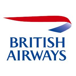 Spend £300 or more at British Airways, get 3,000 Avios Points @ Amex