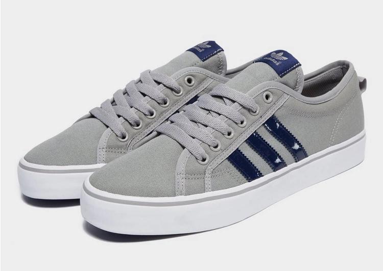 Adidas Originals Nizza Lo Originals £30 @ JD Sports with free click & collect