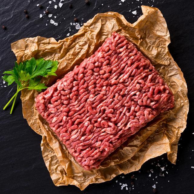 Eden Beef Steak Mince 15% Fat 500g £5.99 / £3 for £10 Ocado
