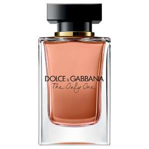 22% off Selected Fragrances with Voucher Code @ Look Fantastic