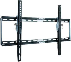 "Tilting Heavy Duty TV Bracket 33"" - 60"" £8.45 Sold by DURONIC and Fulfilled by Amazon Prime / £12.94 Non Prime"