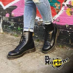 Scorpio Shoes sale upto 50% off dr martens and other brands