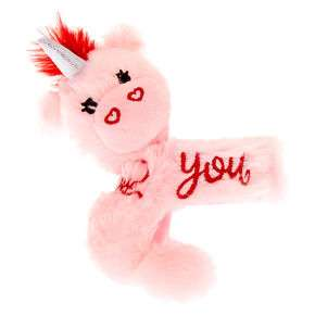 Up to 40% off Selected Valentines Gifts Soft toys, Earrings, Hearts and more From Claires