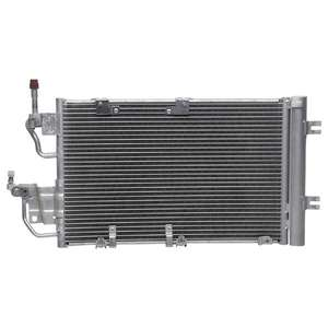 EIS Condenser A/C currently £18.14 with code @ Euro Car Parts (free click and collect)