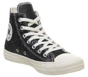 Converse All Star Hi Top trainers now £30 sizes 3 up to 9 @ Office Free C&C or £3.50 delivery more examples in description
