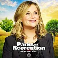 Parks and Recreation - The complete series £18.99 @ Google Play