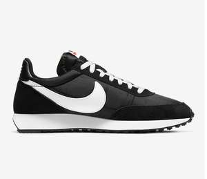Nike Air Tailwind 79 Trainers now £50 sizes 7 up to 11 @ Office (Free C&C or £3.50 p&p)