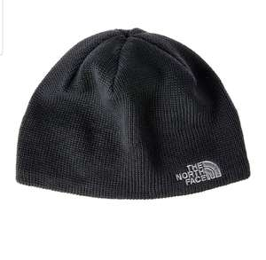 THE NORTH FACE Beanie, Asphalt Grey, OS £13.99 Amazon Prime / ££18.48 Non Prime