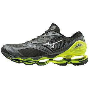 Mizuno Wave Prophecy 8 Running Shoes size 9.5 only - £25 @ Amazon