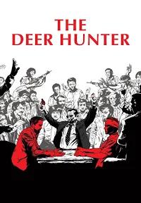 The Deer Hunter (HD) £2.49 @ Google play