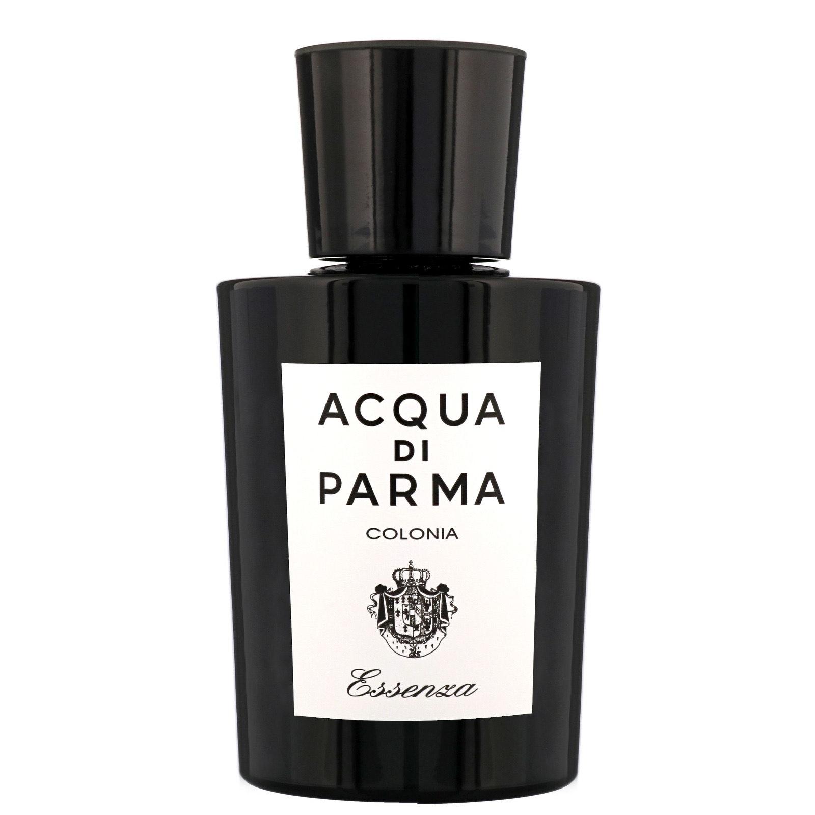 Acqua Di Parma - Colonia Essenza EDT - 100ml - £59.95 @ All Beauty