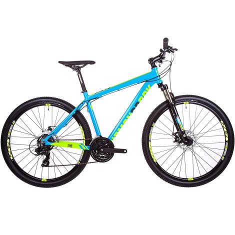 Diamondback Sync 1.0 Mountain Bike - £148.10 @ Go Outdoors - With Merlin Cycles Price Match