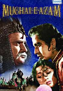 Various Bollywood Classics on Sale @ iTunes