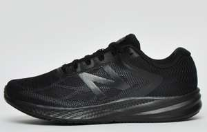 New Balance shoes for £25.98 delivered with code at ExpressTrainers