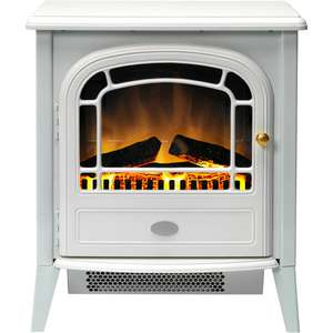 10% off Heating over £149 with voucher code @ AO.com