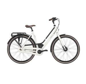 Gazelle CityGo C7 2019 Hybrid Bike 49cm for £474.99 with DX 24 hrs delivery (using code) @ Rutland Cycling