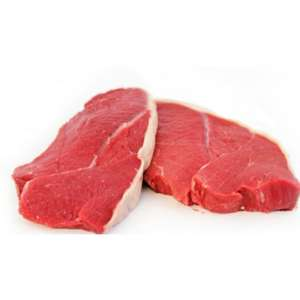 Morrisons Braising Steak From The Butchers Counter On Offer @ £7 kg Instore only