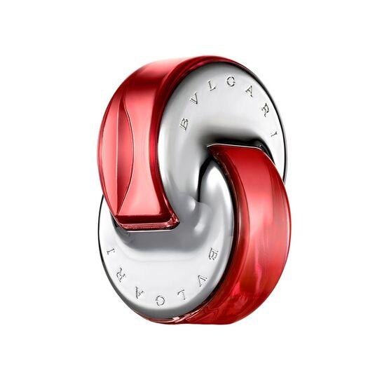 Bulgari Omnia Coral Eau de Toilette Spray 40ml £20.30 delivered @ Fragrance Direct