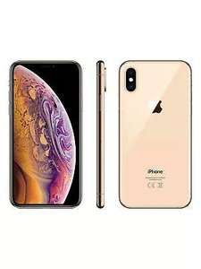 IPhone XS Grade B £399.49 (Now OOS) | Pixel 3 B £246.79 | Galaxy Note 8 B £198 @ Stock Must Go /Ebay