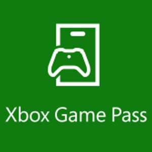 [Xbox One] 3 Month Xbox Game Pass - £6.99 @ CDKeys (Converts to 2 months Game Pass Ultimate if Subbed)