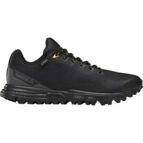 Reebok Sawcut 7.0 GTX Gore-Tex waterproof trainers (Size 9/10.5 ONLY!) £45 @ Start Fitness
