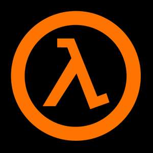 Half Life Collection - Free to play @ Steam