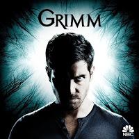 Grimm 1-5 - £22.99 @ Google Play