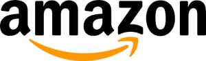 20% off On Selected Amazon Continental Europe Warehouses Deals (Germany, France,Italy)