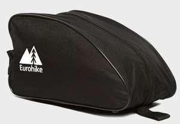 Eurohike Boot Bag £2.40 using code (+£1 c&c) Millets