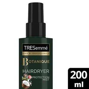 TRESemme Protection Mist Aquaspray 200ml - £1.37 Superdrug