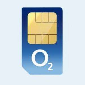 O2 SIMO 20GB data, unl mins & texts £20 P/M + £100 automatic cashback + £21 cashback with code @ Mobiles.co.uk