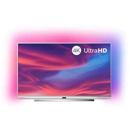 Philips 50PUS7394 50 inch 4K Ultra HD HDR Smart LED TV Freeview HD £469 (using code) @ Richer Sounds