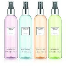 Vera Wang Embrace Body Mist 240ml £4.99 each at The Perfume Shop (online)