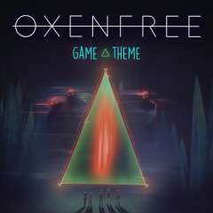 Oxenfree plus Dynamic Theme - £3.19 for PS4 (PSN US accounts)
