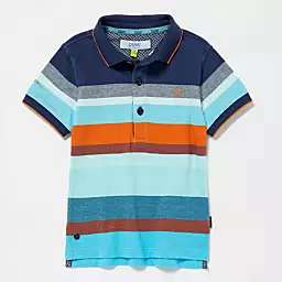 Ted Baker Childrens Clothing items from £5.40 @ Debenhams (Free Click & Collect)